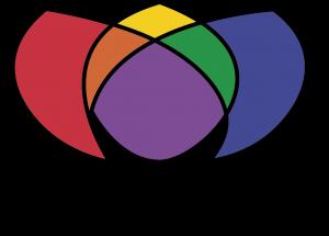 logo des bundesverband gemeinwohldemokratie