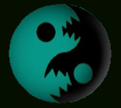 logo der bergpartei